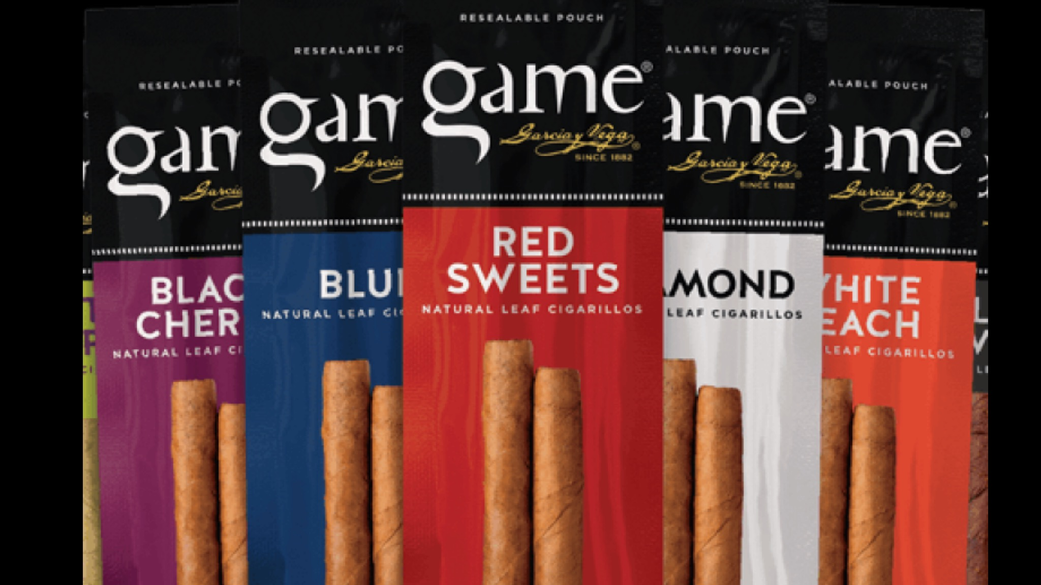 ATTENTION STONERS! Game Cigars Discontinued After Entire Factory Contracted Coronavirus